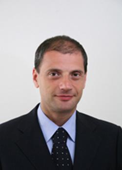 Alberto-Giorgetti