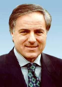 Giuseppe-ALVETI