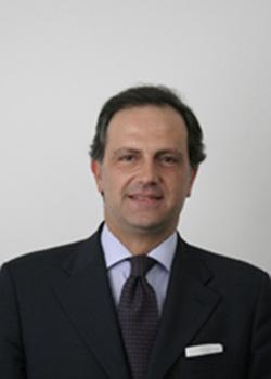 Giuseppe-MOLES