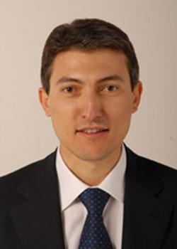 Tommaso-PELLEGRINO