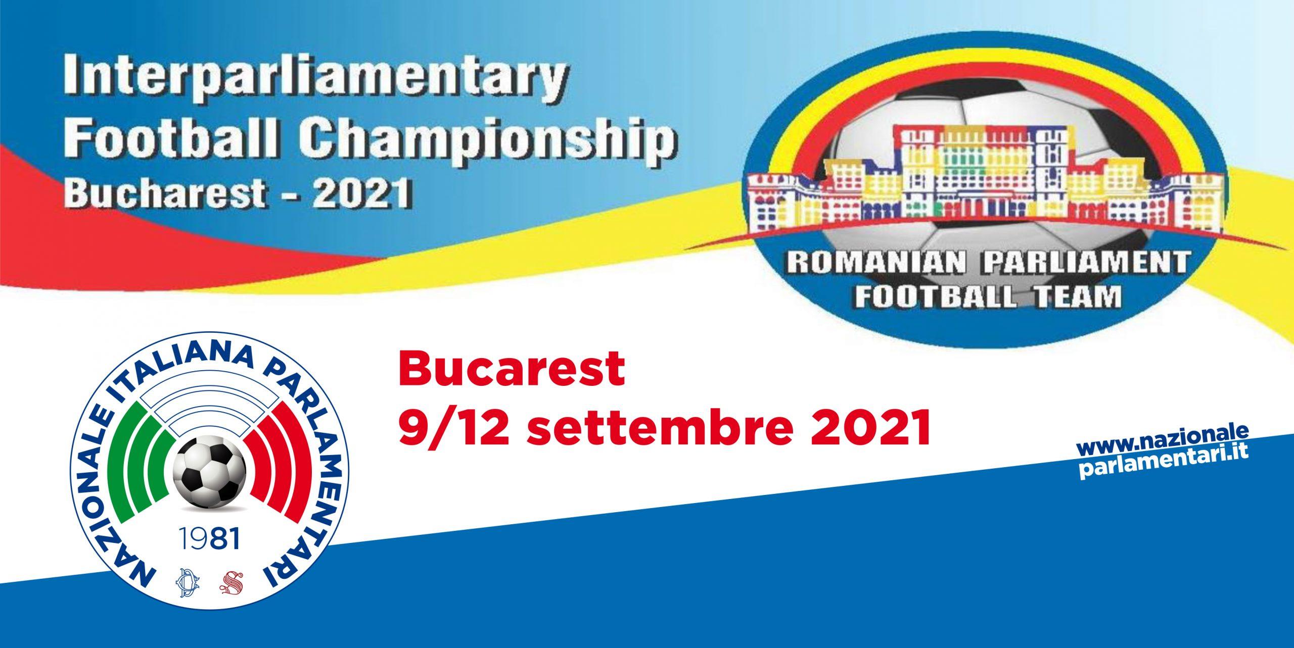 Romania_2021